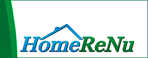 HomeReNu