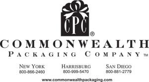 Commonwealth Packaging