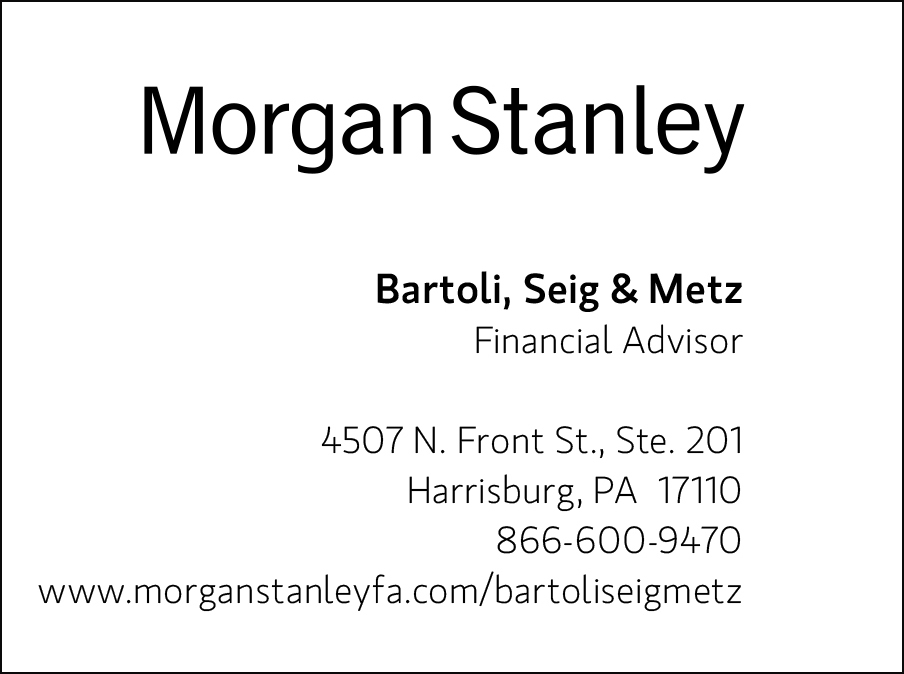 Morgan Stanley_final