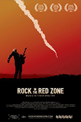 rock-in-the-red-zone