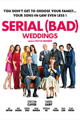 serial-bad-weddings