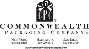 Commonwealth Packaging