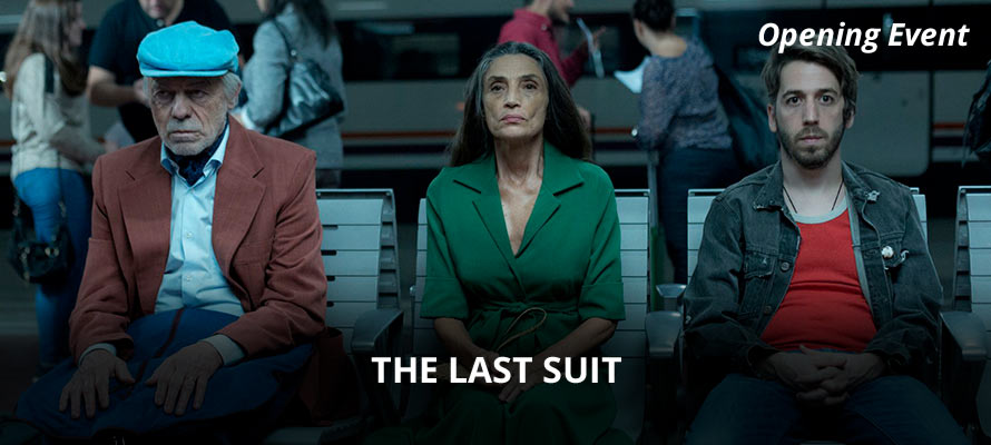 2018-slide-the-last-suit