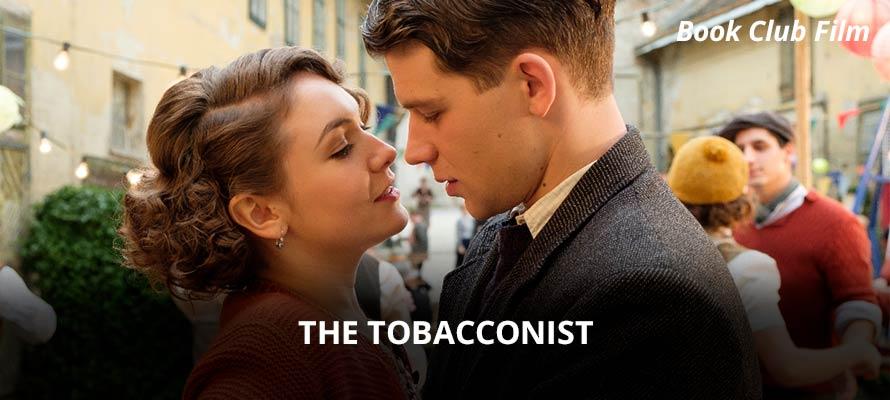 2018-slide-the-tobacconist