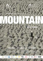 Ha'Har (Mountain)