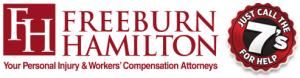 Freeburn Hamilton