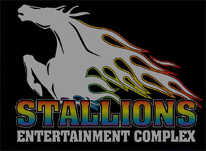Stallions Entertainment Complex